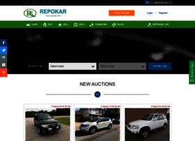repokar.com