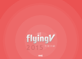 report.flyingv.cc