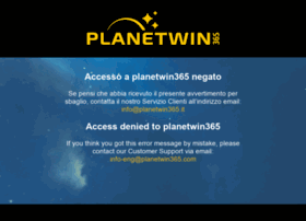 report.planetwin24.com