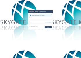 report.skygatemedia.com