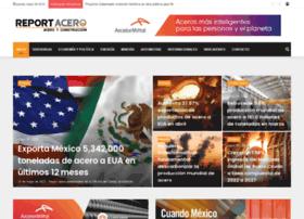 reportacero.com