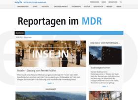 reportage.mdr.de