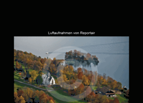 reportair.ch