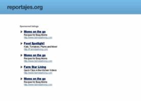 reportajes.org