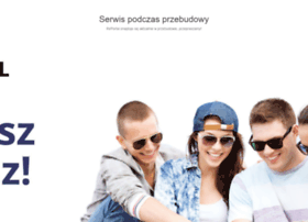 reportal.pl