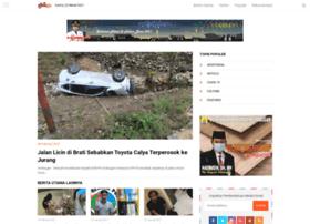 reportaseonline.com