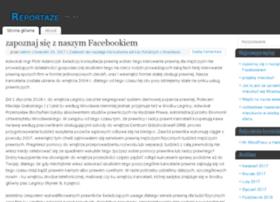 reportaze.media.pl