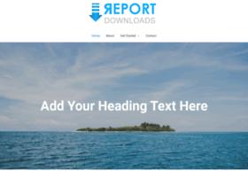 reportdownloads.com