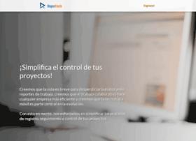 reportec.com.mx