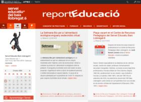 reporteducacio.cat