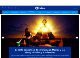 reporteindigo.com