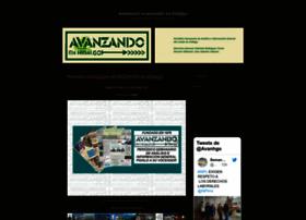 reportepolitico.wordpress.com