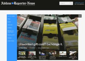 reporter-news.com