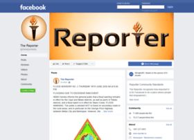 reporter.bz