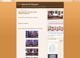 reporter101.blogspot.co.uk