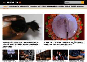 reporter30.com.br