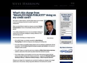 reporterconnection.com