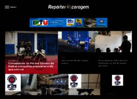 reportercoragem.com.br