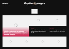reportercoragem.com