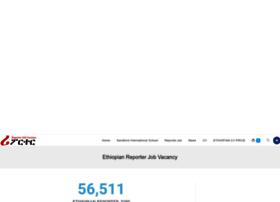 reporterjobs.net