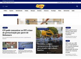 reporterms.com.br