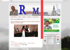 reporteromocano.com