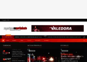 reporterosenmovimiento.wordpress.com