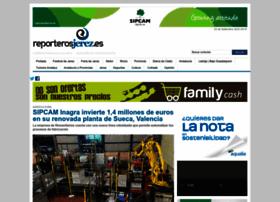 reporterosjerez.com