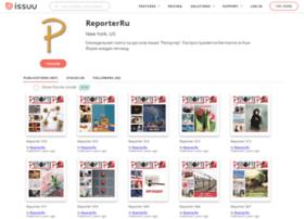 reporterru.com