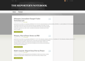 reportersnotebook.journalism.cuny.edu