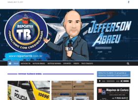 reportertb.com.br