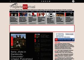 reportervirtual.ro