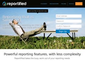 reportified.com