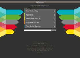 reporting.creafi-online-media.com