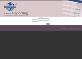 reporting.globaltravel.com