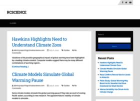 reportingclimatescience.com