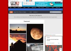 reportit.fox5vegas.com