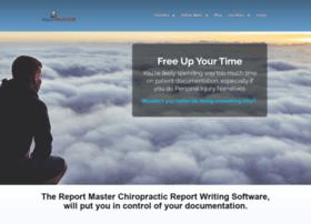 reportmaster.com