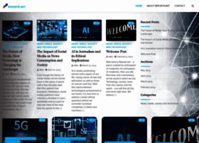 reportr.net