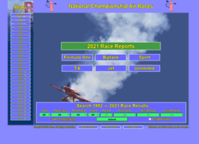 reports.airrace.org