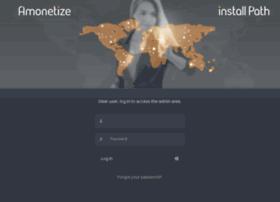 reports.amonetize.com