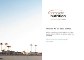reports.completenutrition.com