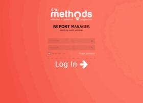 reports.digimethods.com