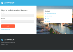 reports.extravision.com