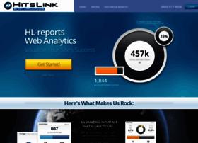 reports.hitslink.com