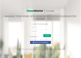 reports.housemaster.com