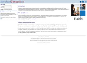 reports.merchantconnect.com