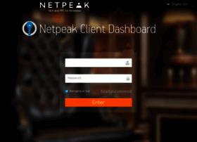 reports.netpeak.net