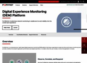 reports.panopta.com