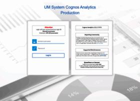 reports.umsystem.edu